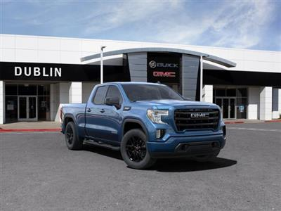 2021 GMC Sierra 1500 Double Cab 4x4, Pickup #24600 - photo 21