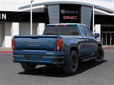 2021 GMC Sierra 1500 Double Cab 4x4, Pickup #24600 - photo 22