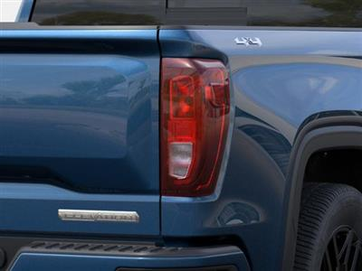 2021 GMC Sierra 1500 Double Cab 4x4, Pickup #24600 - photo 29