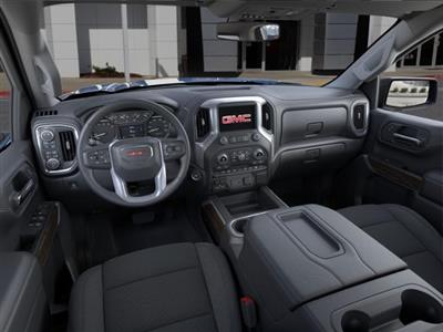 2021 GMC Sierra 1500 Double Cab 4x4, Pickup #24600 - photo 32