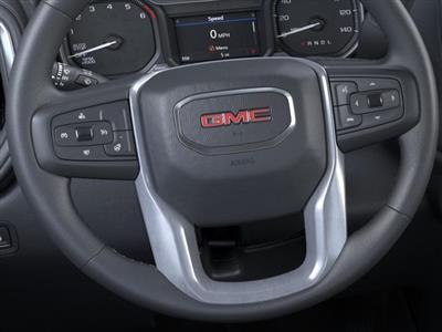 2021 GMC Sierra 1500 Double Cab 4x4, Pickup #24600 - photo 36