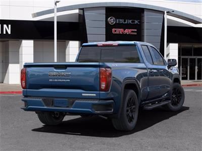 2021 GMC Sierra 1500 Double Cab 4x4, Pickup #24600 - photo 2