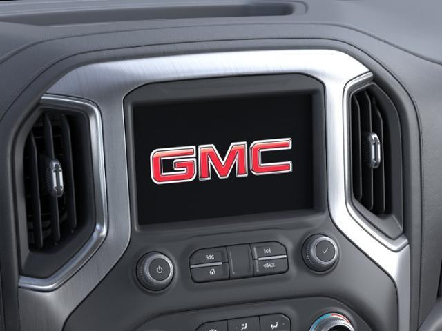 2021 GMC Sierra 1500 Crew Cab 4x4, Pickup #24627 - photo 37