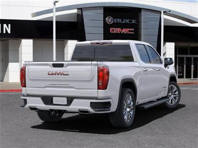 2021 GMC Sierra 1500 Crew Cab 4x4, Pickup #24627 - photo 2