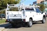 2020 GMC Sierra 2500 Double Cab 4x2, Royal Service Body #24654 - photo 2