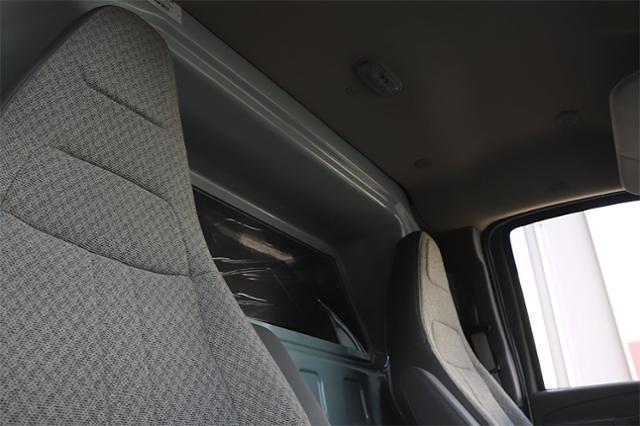2021 GMC Savana 2500 4x2, Knapheide KVE Upfitted Cargo Van #24869 - photo 21