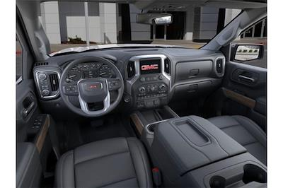 2021 GMC Sierra 1500 Crew Cab 4x4, Pickup #24910 - photo 13