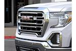 2021 GMC Sierra 1500 Crew Cab 4x4, Pickup #24910 - photo 12