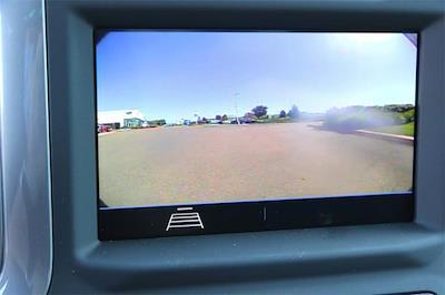 2021 GMC Sierra 2500 Double Cab 4x2, Knapheide Steel Service Body #25013 - photo 26