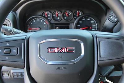 2021 GMC Sierra 2500 Double Cab 4x2, Knapheide Steel Service Body #25013 - photo 31