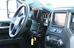 2021 GMC Sierra 2500 Double Cab 4x2, Knapheide Steel Service Body #25013 - photo 21