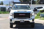 2021 GMC Sierra 2500 Double Cab 4x2, Knapheide Steel Service Body #25013 - photo 5