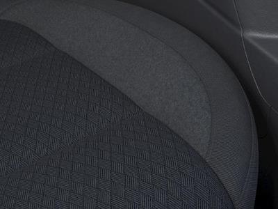 2021 GMC Sierra 1500 Double Cab 4x4, Pickup #25142 - photo 18