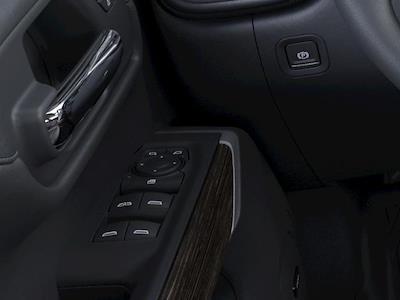 2021 GMC Sierra 1500 Double Cab 4x4, Pickup #25142 - photo 19