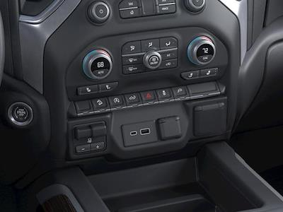 2021 GMC Sierra 1500 Double Cab 4x4, Pickup #25142 - photo 20