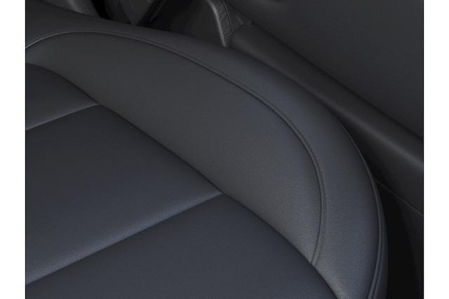2021 GMC Sierra 1500 Regular Cab 4x2, Pickup #25200 - photo 19