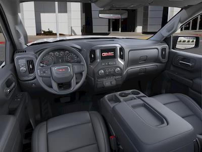 2021 GMC Sierra 1500 Regular Cab 4x2, Pickup #25200 - photo 33