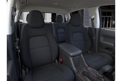 2021 GMC Canyon Crew Cab 4x4, Pickup #25203 - photo 14