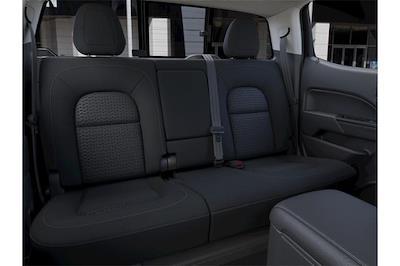2021 GMC Canyon Crew Cab 4x4, Pickup #25203 - photo 15