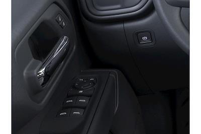 2021 GMC Sierra 2500 Double Cab 4x2, Pickup #25204 - photo 38