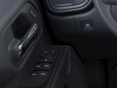 2021 GMC Sierra 2500 Double Cab 4x2, Pickup #25205 - photo 19