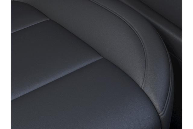 2021 GMC Sierra 2500 Double Cab 4x2, Pickup #25208 - photo 19