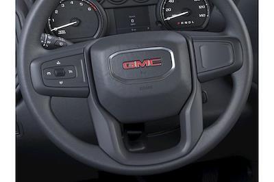 2021 GMC Sierra 2500 Double Cab 4x2, Pickup #25208 - photo 17