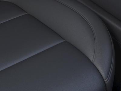 2021 GMC Sierra 2500 Double Cab 4x2, Pickup #25208 - photo 39