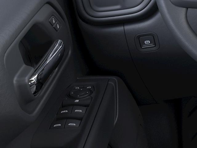 2021 GMC Sierra 2500 Double Cab 4x2, Pickup #25211 - photo 19