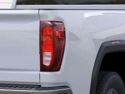 2021 GMC Sierra 2500 Double Cab 4x2, Pickup #25212 - photo 9