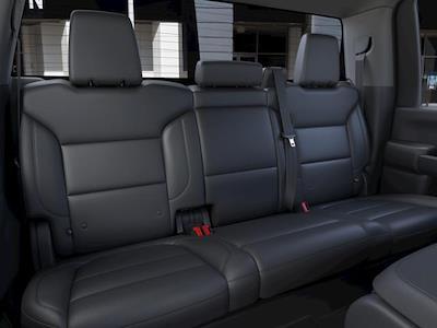 2021 GMC Sierra 2500 Double Cab 4x2, Pickup #25213 - photo 14