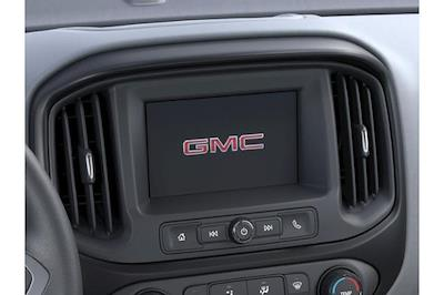 2021 GMC Canyon Crew Cab 4x2, Pickup #25232 - photo 18