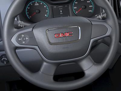 2021 GMC Canyon Crew Cab 4x2, Pickup #25232 - photo 37