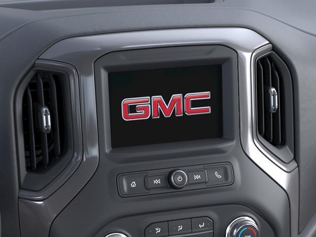 2021 GMC Sierra 2500 Double Cab 4x2, Pickup #25252 - photo 16