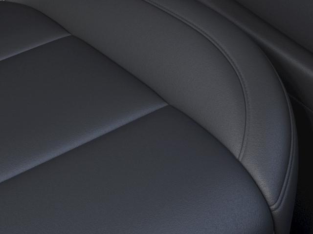 2021 GMC Sierra 2500 Double Cab 4x2, Pickup #25252 - photo 17