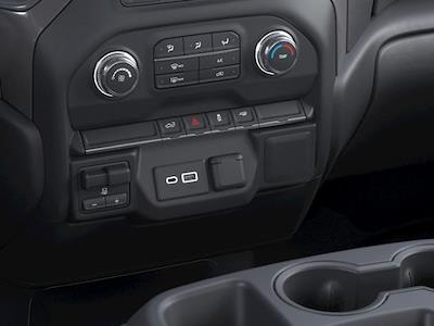 2021 GMC Sierra 2500 Double Cab 4x2, Pickup #25252 - photo 19