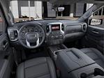 2021 GMC Sierra 1500 Crew Cab 4x2, Pickup #25289 - photo 12