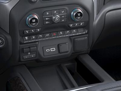 2021 GMC Sierra 3500 Crew Cab 4x4, Pickup #25308 - photo 20