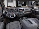 2021 GMC Sierra 1500 Crew Cab 4x2, Pickup #25315 - photo 12