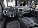 2021 GMC Sierra 2500 Crew Cab 4x4, Pickup #25316 - photo 11