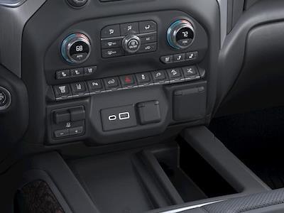 2021 GMC Sierra 2500 Crew Cab 4x4, Pickup #25364 - photo 20