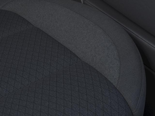 2021 GMC Sierra 1500 Crew Cab 4x4, Pickup #25403 - photo 18