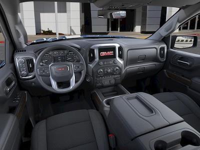 2021 GMC Sierra 1500 Crew Cab 4x4, Pickup #25409 - photo 11