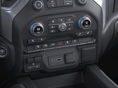 2021 GMC Sierra 1500 Crew Cab 4x4, Pickup #25409 - photo 19