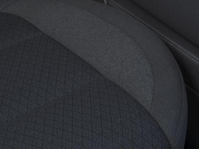 2021 Sierra 1500 Crew Cab 4x4,  Pickup #25516 - photo 18