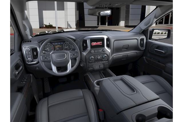 2021 Sierra 1500 Crew Cab 4x4,  Pickup #25567 - photo 13