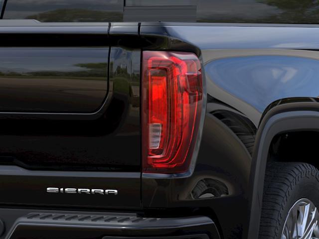 2021 Sierra 1500 Crew Cab 4x4,  Pickup #25567 - photo 30