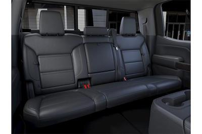 2021 Sierra 1500 Crew Cab 4x4,  Pickup #25567 - photo 15