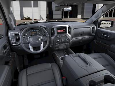 2021 Sierra 1500 Crew Cab 4x4,  Pickup #25567 - photo 33