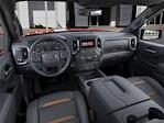 2021 Sierra 1500 Crew Cab 4x4,  Pickup #25622 - photo 13